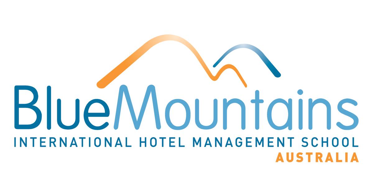 bluemoutains_logo