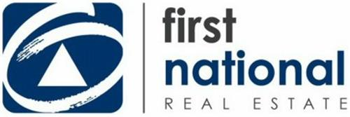 firstnational_logo