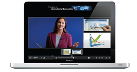 webcastcloud_MultiView-Player-on-Laptop