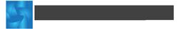 webastcloud_logo.png