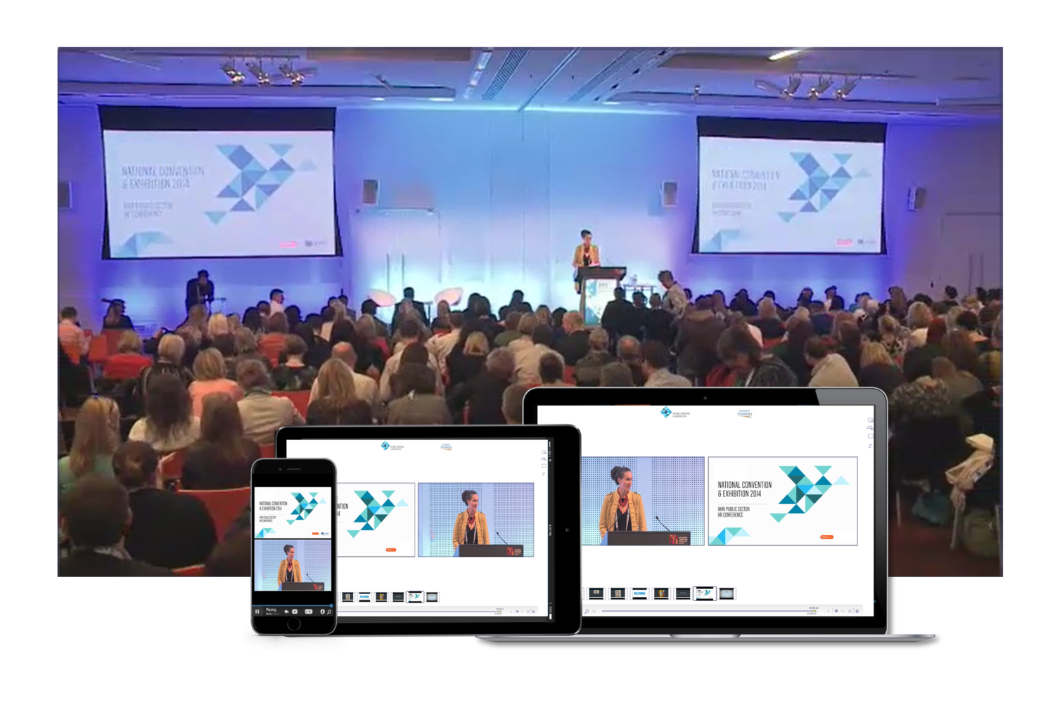 confernce_webcast-event