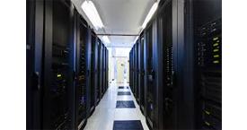 webcastcloud datacentre