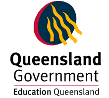 educationqld