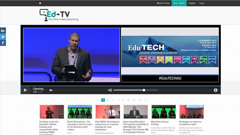 videoportal_edtv_edutech