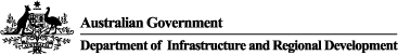 infrastrucutre_logo