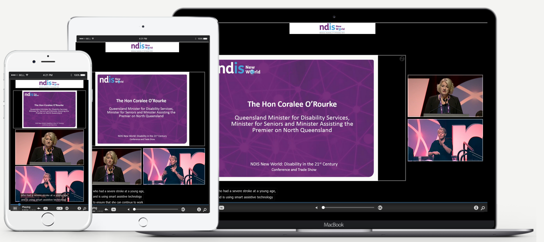 ndis_alldevices