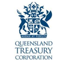 qld_treasury