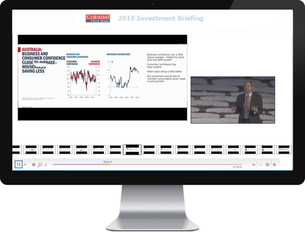 webcast_investment_briefing